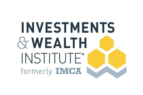 Investments Wealth Institute