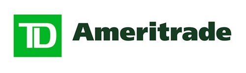 TD Ameritrade | Investment Management