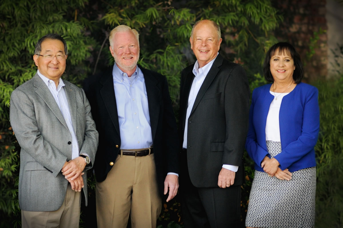 Integrity Wealth Partners | Walnut Creek